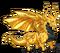 Gold Dragon 3