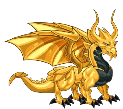 Fichier:Gold Dragon 3.png
