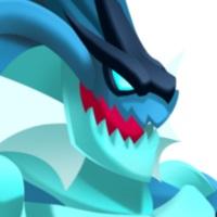 High Tidal Dragon m3