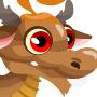 Moose Dragon m1