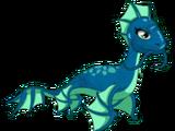 Dragón Mar