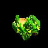 Poisonux Dragon 3