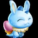 Cazador de Huevos 1