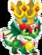 Rey 1