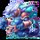 Sea Titan Dragon 3r
