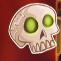 SkullDungeon
