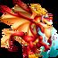 Fate Dragon 3