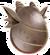 Huevo Granito