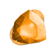Perfect Topaz