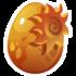Sun Dragon 0