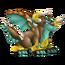 Zodiac Taurus Dragon 3