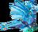 Crystal Dragon 3