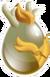 Huevo Marfil