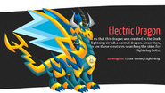 SP-Electric Dragon