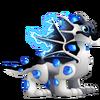 Voltage Dragon 2