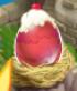 Icecream Dragon Egg