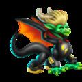 Lachlan Dragon 3