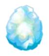 Ice Dragon 0