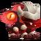 Beholder Dragon 1