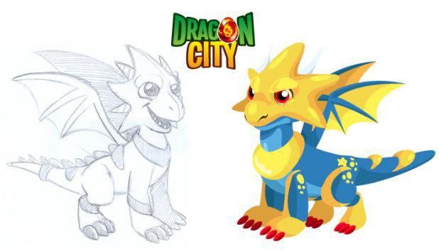 File:What Star Dragon Looked Before It Was Made.