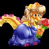 Sleeping Beauty Dragon 2