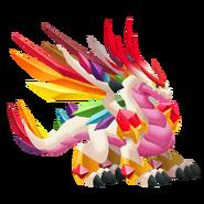 Enigmatical Dragon 3