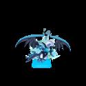 High Winter Dragon 3