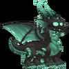 Tesla Dragon 2
