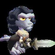 Bastark Dragon 1