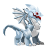 Chrome Dragon 2