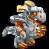 Ignition Dragon 2