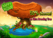 Bg-happyHour-tree