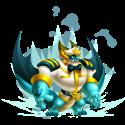 Noble Comandante 3