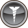 Símbolo Metal B