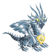 FilePure Metal Dragon 2