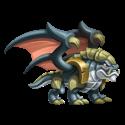 Gurkul Dragon 3