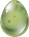 Jade Dragon 0