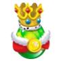 King Dragon m0