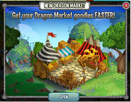 Dragon Markety7uty