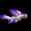 Ozone Dragon 2