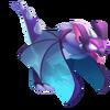 Night Dragon 2