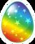 Huevo Legendario