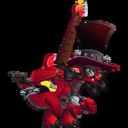 Rockstar Dragon 2