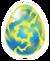 Huevo Eléctrico