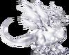 Mirror Dragon 3