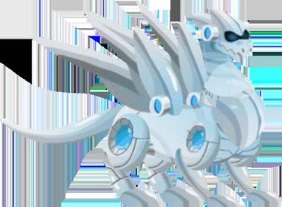 image robot dragon 3 png dragon city wiki fandom powered by wikia
