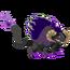 Dark Fire Dragon 3