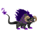 FileDark Fire Dragon 3