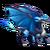 Night Wind Dragon 3