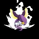 Noble Dragón fenrir 1